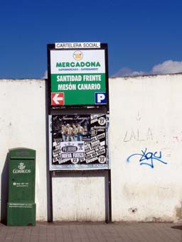 Cartel_Mercadona_02