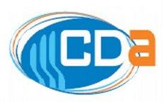 Logo del Centro de Deportes de Arucas