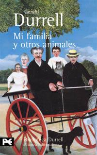 Mi_familia_otros_animales