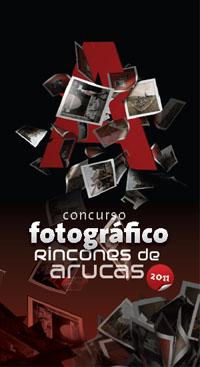 Concurso fotográfico Rincones de Arucas 2011