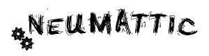 Logo de Neumattic