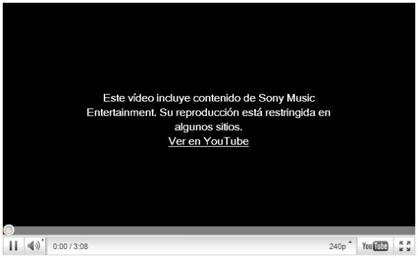 Ver en YouTube