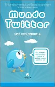 Portada de Mundo Twitter