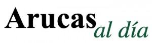 Información local en arucasaldia.es