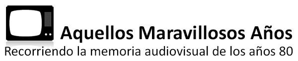 Aquellos Maravillosos Años en Un canario en Madrid
