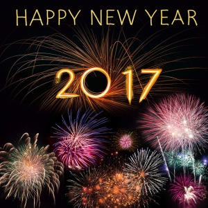 Día de Año Nuevo - stux/Pixabay
