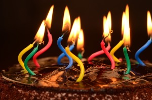 birthday_pixabay