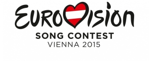 Logo Eurovisión 2015